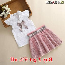 MERI AMMI 2 pcs <font><b>Set</b></font> Children <font><b>Gi