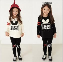 2018 Baby Clothes for Little <font><b>Girl</b></font> <font>