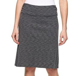 Columbia Wildwood Forest Space-Dye Skirt