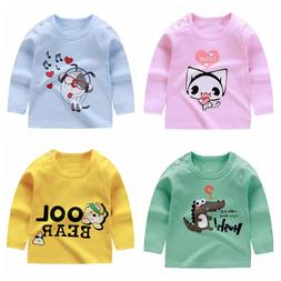 Autumn New Children Wear Baby Boy <font><b>Long</b></font> <