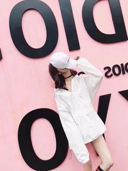 BEASTER 17SS WOODMAN for girls and women Fashion Cloth