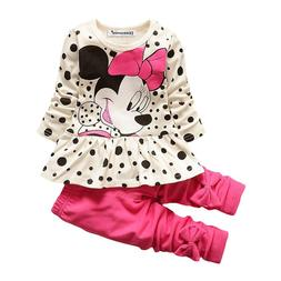 Children <font><b>Clothing</b></font> Outfit Costume For Kid