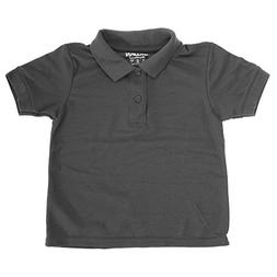 Gildan DryBlend Youth Sport Double Pique Polo Shirt