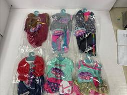 My Life as Girls Clothing Sets    New with Original Tags & H