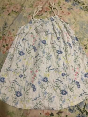10 piece clothing lot 4-5