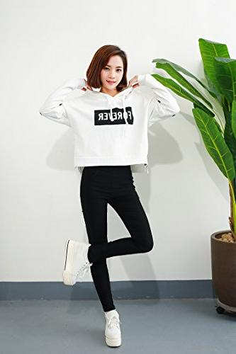 Ancia Cute Pullover Sweater Long
