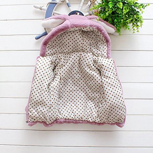 M RACLE Baby Kids Outerwear