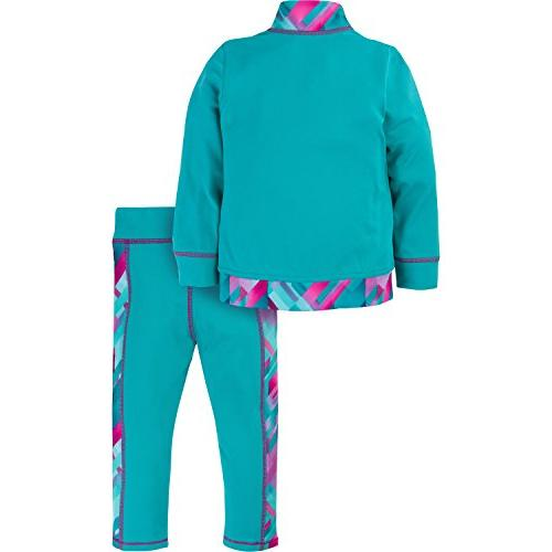New Baby Athletic and Set, 24