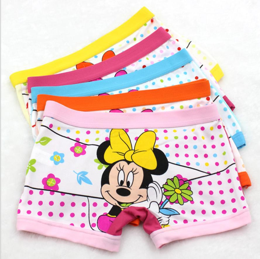 Baby Kids Clothing + Cotton Cartoon Boys/Girl Outfits