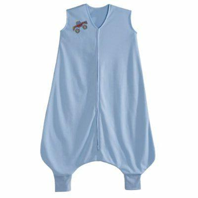 big kids sleepsack lightweight