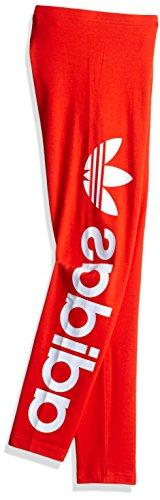 adidas Originals Girls' Core