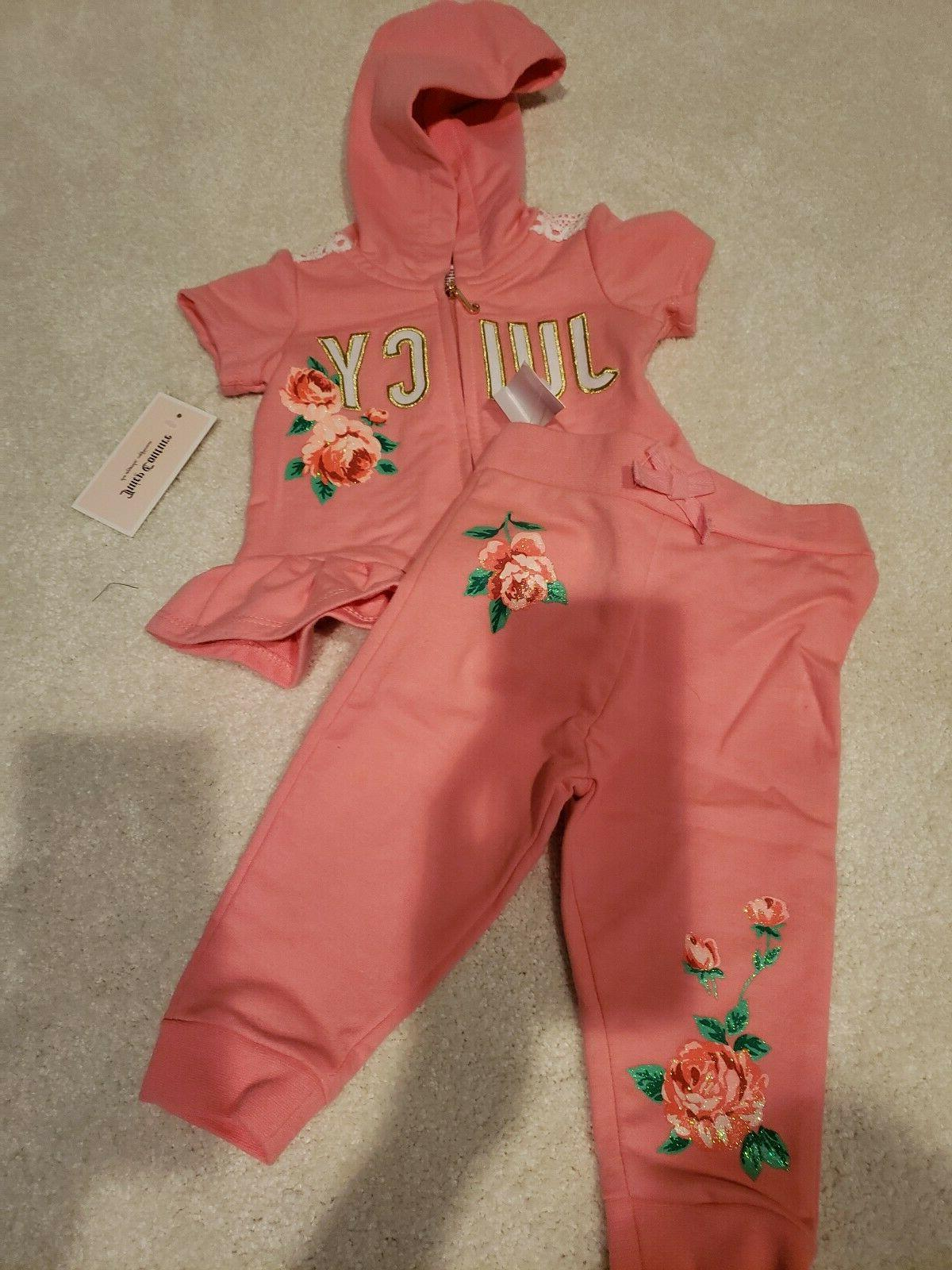 girls clothing outfits size 12 months