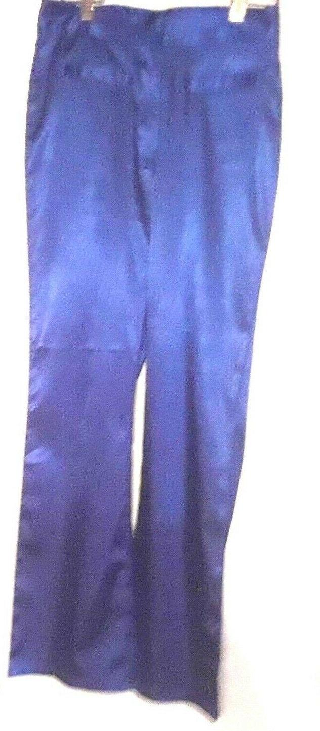 girls clothing size 12 royal blue 55