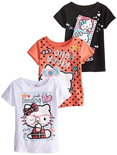 little toddler value t shirts