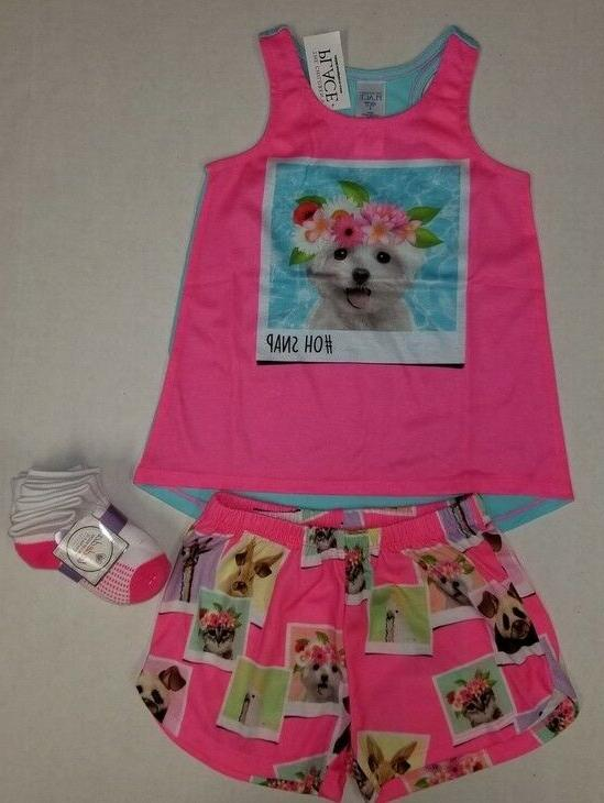 lot girls clothes the children s place