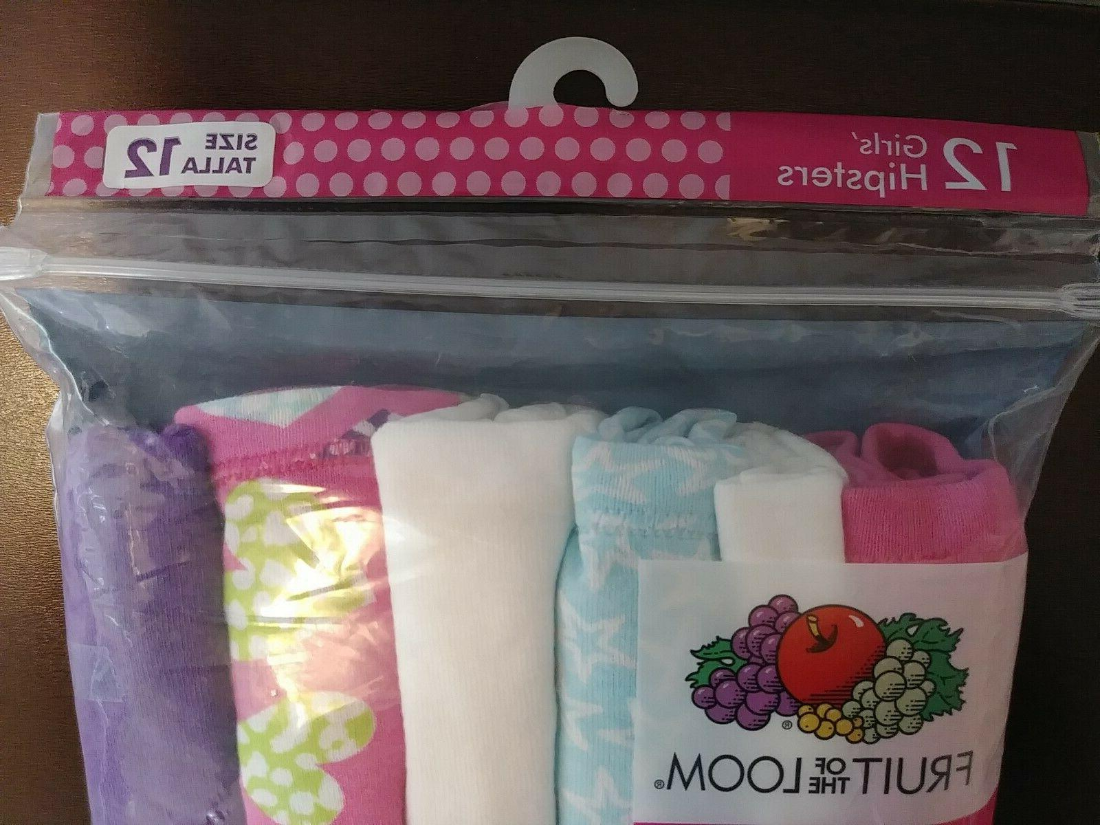 NEW Cotton Pink 12