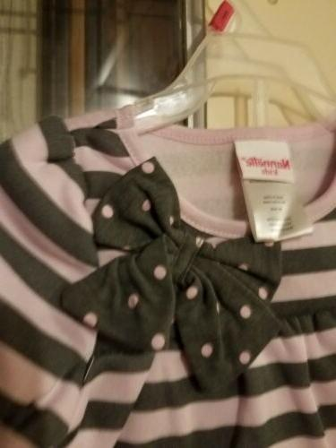 NEW of toddler 2T