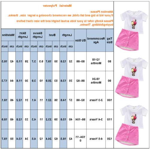 Newborn Toddler Baby Floral Lace Pants Clothes