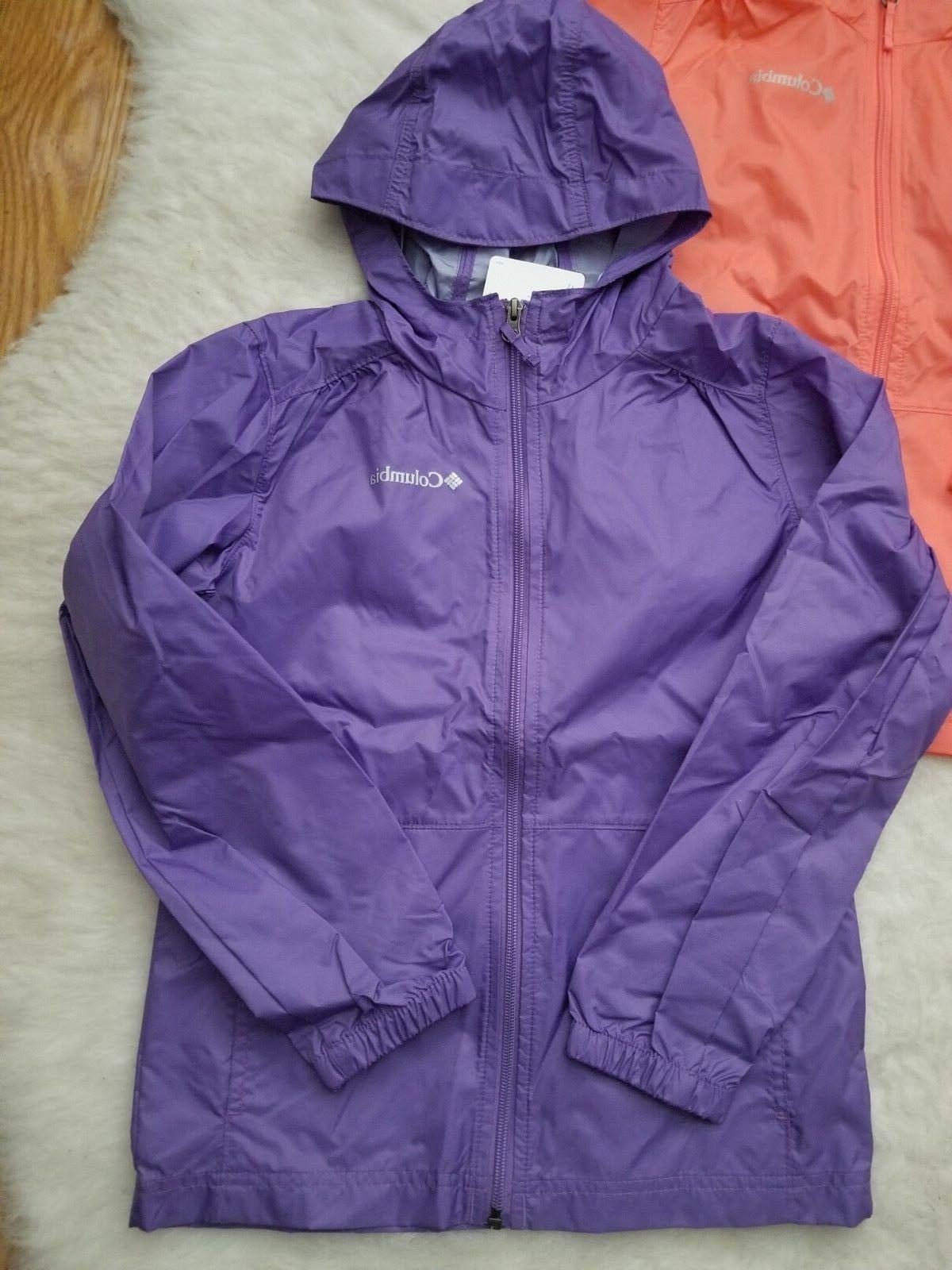 NWT $45 Slippery SELECT SIZE