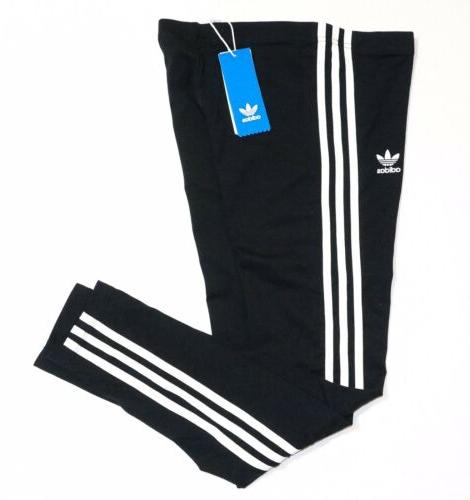 Adidas Originals Large