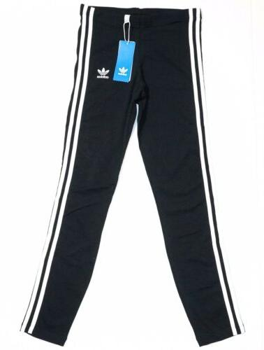 Adidas Originals Large New