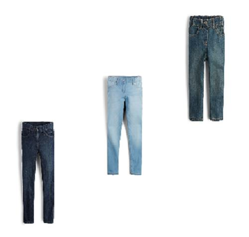 the children s place boot cut girls