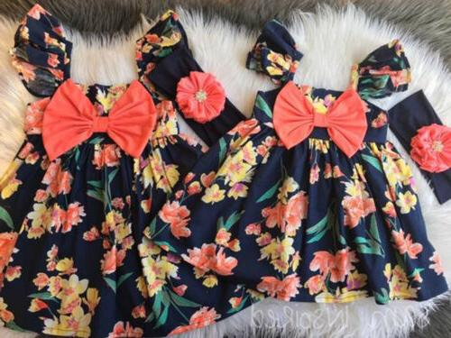 US Girl Summer Clothes Tops Dress Short Outfits
