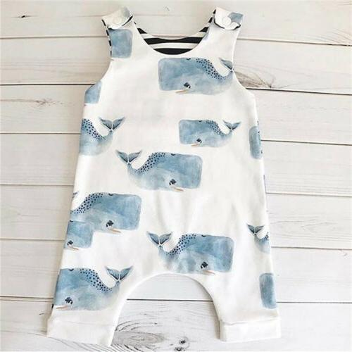 us seller toddler baby boys girls whale