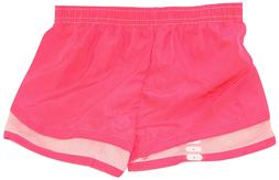 New Girls Shorts & Tops Kids Active Wear Clothing Size 4 5-6
