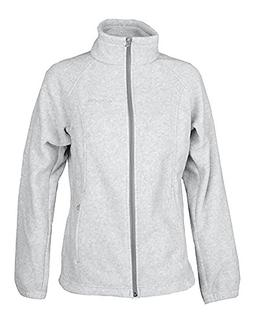 Columbia Sportswear Women's Plus Sawyer Rapids 2.0 Fleece Fu
