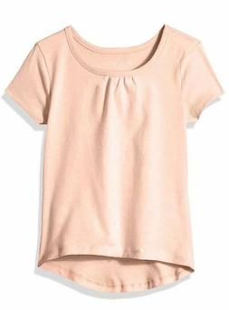 The Children's Place Girls' Clothing TShirts Tanks Dresses P