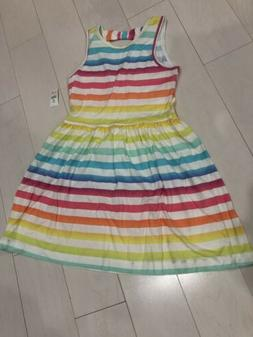 ***THE CHILDREN'S PLACE GIRLS DRESS**SIZE LARGE 10/12**NEW W