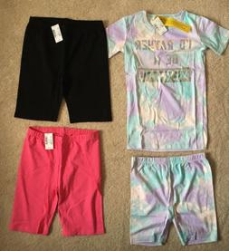 The Children's Place Girls Clothes Size 12