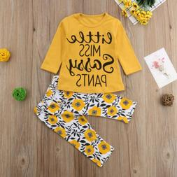 us stock newborn baby girls clothes t