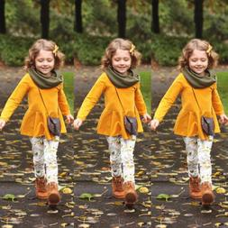 usa child toddler kids girls outfits clothes