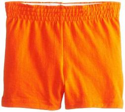 Soffe Youth Girls' Authentic Soffe Shorts